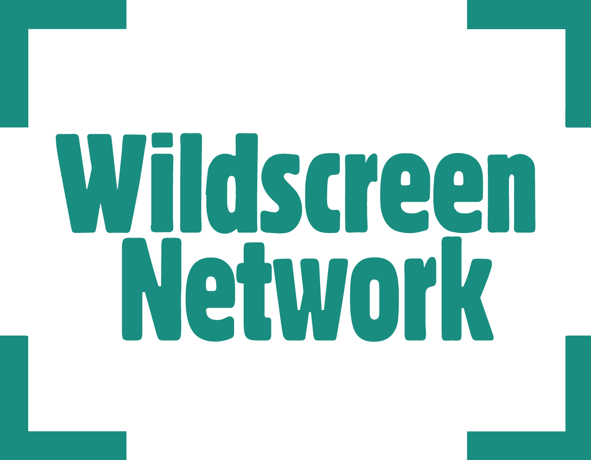Wildscreen Network Logo