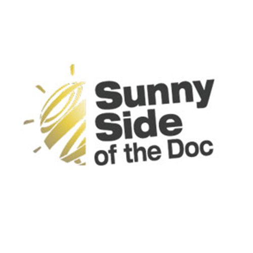 Sunny Side of the Doc – The international marketplace for